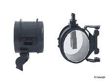 For Mercedes Benz S400 S550 SL550 SLK280 Air Flow Meter Mass Sensor Genuine NEW