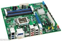 Intel DQ67SW LGA 1155 Socket  Motherboard USB3.0 COOLER I/O SHIELD 2 X SATA CORD