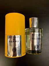 Acqua Di Parma Colonia Assoluta 100 ml 3.4 fl.oz. Eau De Cologne New Box