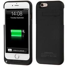 Unbranded/Generic Plain Rigid Plastic Mobile Phone & Pda Battery Cases