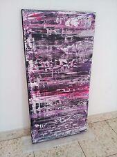 Abstrakte Bilder Bild XXL Acryl Gemälde Art Picture Malerei von Steven ;-) 0275