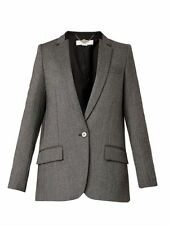 Hobbs Suits & Tailoring for Women