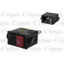VEMO Original Warnblinkschalter V10-73-0122 VW