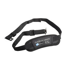 B&W International Cs/500 Shoulder Carrying Strap for 500 and 1000 Camera Cases