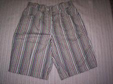 Gestreifte Damen-Shorts   -Bermudas in Größe 42 günstig kaufen   eBay b26c2fbc4c