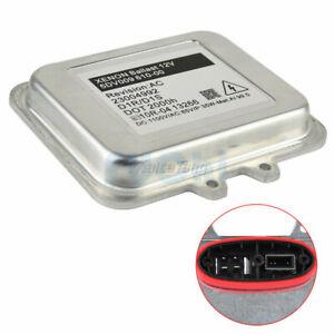 For BMW X5M X6/X6M 2010-2013 HID Xenon Headlight Ballast Control