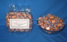 Sugar Free Chick-O-Sticks Candy 1 lb Aprox 75 Pcs