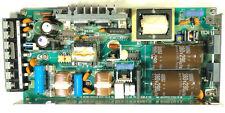 POWER SUPPLY KEPCO TDK FAW28-3.5K - 28 VDC @ 3.5 Amps - *UNUSED* *NIB* - Qty:1