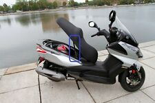KYMCO DOWNTOWN300 SEAT LIFT SUPPORT ROD w/ DAMPER SHOCK/GAS DAMPER