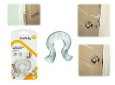 Safety 1st Baby Door Stop Finger Pinch Guard Lock Jammer Stopper Protector