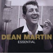 """DEAN MARTIN """"ESSENTIAL"""" CD NEUWARE"""
