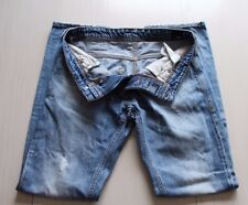 Jack & Jones Herren Jeans JJ 75 Gr. 30/32