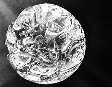 A. Depalma Contemporary Art Paperweight