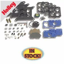 Holley 37-720 - Carb Repair Kit