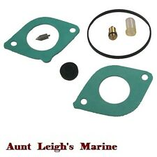 Carburetor Repair Kit Suzuki Outboard (25 30 HP DT25 DT30) 18-7755 13910-95D00