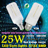 5733 SMD E27 E14 25W LED Mais Lampe Glühbirne Birne Leuchtmittel Warm/Kaltweiß