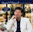 DANIEL O'DONNELL - LOVE SONGS (NEW SEALED CD)