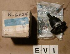 OE 1963 64 65 66 67 68 69 70 Chevrolet Truck Upper Ball Joint ~ 3974319 ~ K-6024