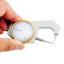 brand new Dental Surgical Endodontic Gauge Dial Caliper Instruments 0-10mm