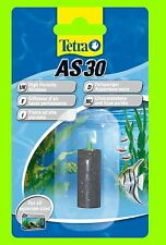 TETRA AS 30 Pierre Printemps Diffuseur à air avec raccord de tuyau pour