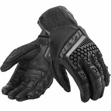Motorrad-Handschuhe Rev'it S