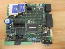Onadex PC-972B-00B Circuit Board A3-3058-67