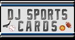 DJ Sports Cards Store