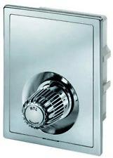 IMI Heimeier Multibox RTL Rücklauftemperaturbegrenzer 9304-00.801