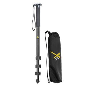 Xit 72-Inch Heavyduty Monopod for SLR Cameras