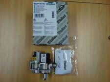 Vaillant Gasarmatur mit Druckregler Nr. 0020146733