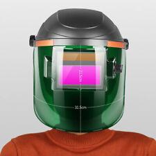 Maschera Per Saldatore A Oscuramento Automatico Solare Maschera Per Occhiali Da