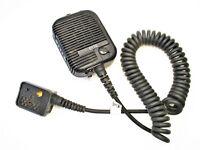 Otto V2-10046 Microphone Mic