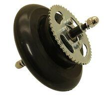 Razor E90 Rear Wheel Assembly