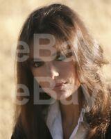 Jacqueline Bisset 10x8 Photo