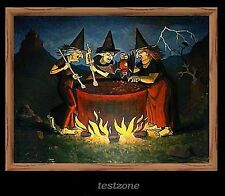 Pagan Wiccan Witch Magic Spell Crafts, Occult,  Astrology Tarot eBook Collection