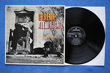 GRAEME ALLWRIGHT / LP MERCURY 6325 605 / 1968 Réédition 196.?-197.? ( F )