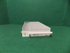 NORTEL NTTG96AA 04 1900MHz SINGLE CHANNEL LINEAR POWER AMPLIFIER ~
