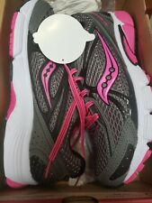 SAUCONY GRID IGNITION 5 S15202-2 Womens Running Shoes UK Size 7