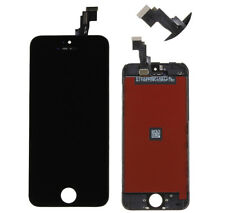 "4"" Full Touch Screen LCD Display + Frame Assembly For Iphone 5C Replace"