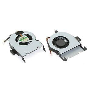 Ventilateur CPU FAN pour PC portable ASUS X55U-SX011D