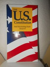 Law and government education textbooks for sale ebay the declaration of independence and the constitution of the united states of america 2002 fandeluxe Gallery