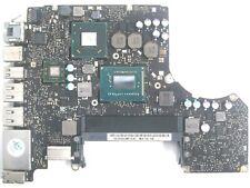 "Apple MacBook Pro Unibody 13"" A1278 2012 2.5GHz i5 Logic Board 661-6588"