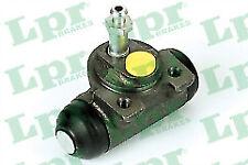 AP Wheel Cylinder 149142 (621784) Ford Fiesta