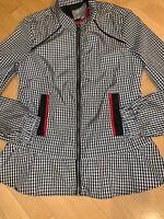 hillary radley Jacket. S.  CB345