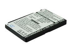 3.7 v batería para Motorola Pebl U6, estilo de vida 285, Razr V3, Flip P Li-ion Nueva