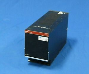 Rockwell Collins 671U-4A HF Reciever-Exciter P/N 787-6934-007 Great Condition