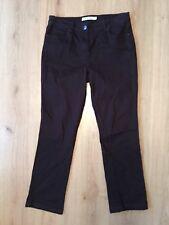 Women straight fit jeans size 14 DEBENHAMS