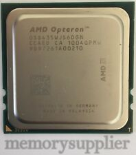 AMD Opteron 8435 2.6GHz Six Core (OS8435WJS6DGN) Processor