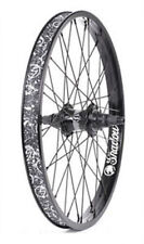 The Shadow Conspiracy Bicycle Rims