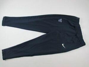 Villanova Wildcats Nike Athletic Pants Men's NEW Multiple Sizes